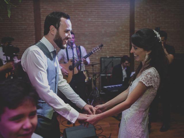 O casamento de Thiago e Camila em São Paulo, São Paulo 77