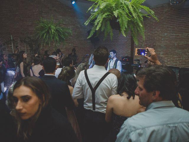 O casamento de Thiago e Camila em São Paulo, São Paulo 79