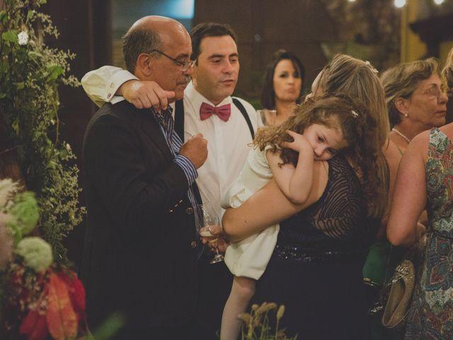 O casamento de Thiago e Camila em São Paulo, São Paulo 83