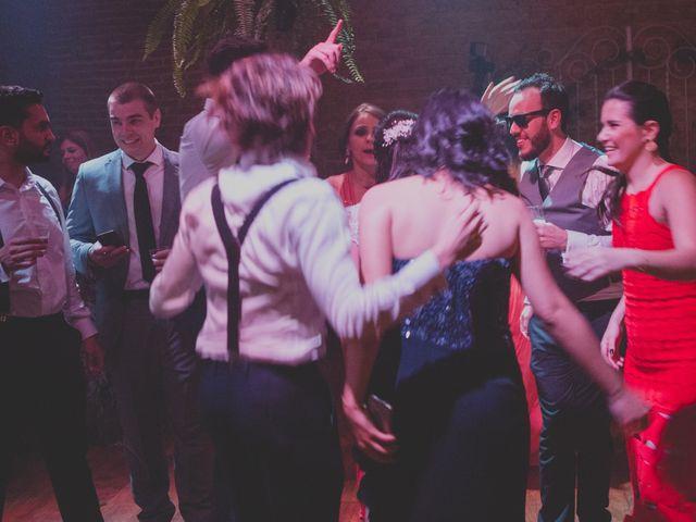 O casamento de Thiago e Camila em São Paulo, São Paulo 88
