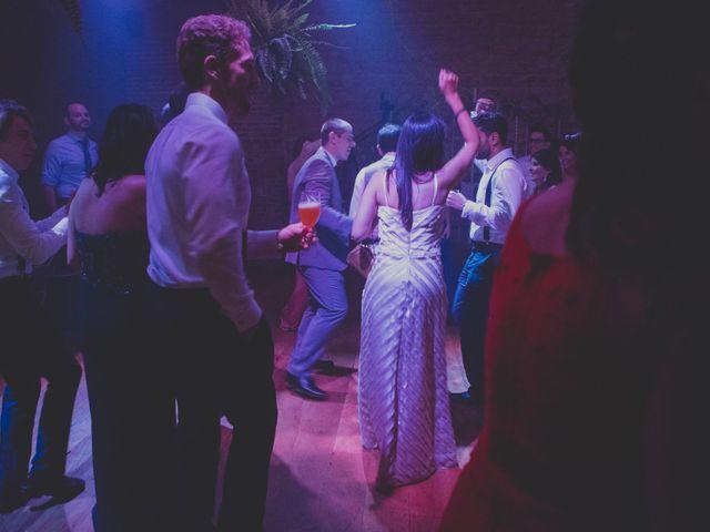O casamento de Thiago e Camila em São Paulo, São Paulo 89