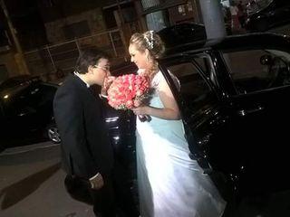 O casamento de Lívia e Eduardo 2