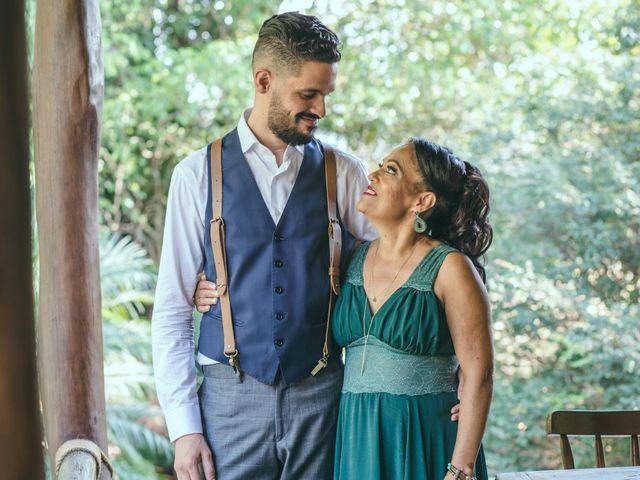 O casamento de Thiago e Débora em São Paulo, São Paulo 23