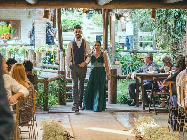 O casamento de Thiago e Débora em São Paulo, São Paulo 31