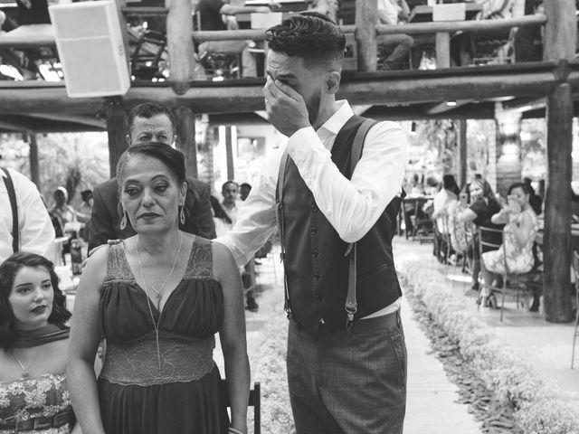 O casamento de Thiago e Débora em São Paulo, São Paulo 32
