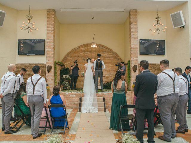 O casamento de Thiago e Débora em São Paulo, São Paulo 41