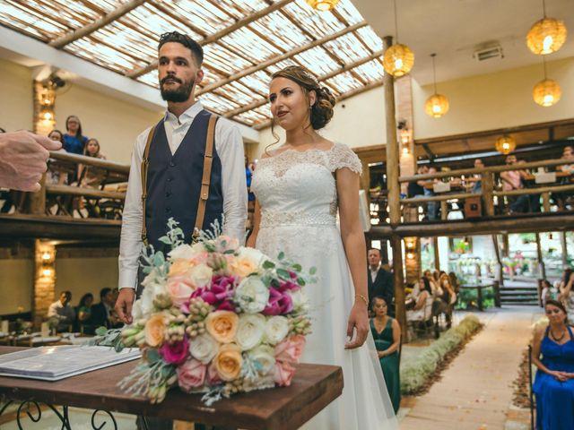 O casamento de Thiago e Débora em São Paulo, São Paulo 44