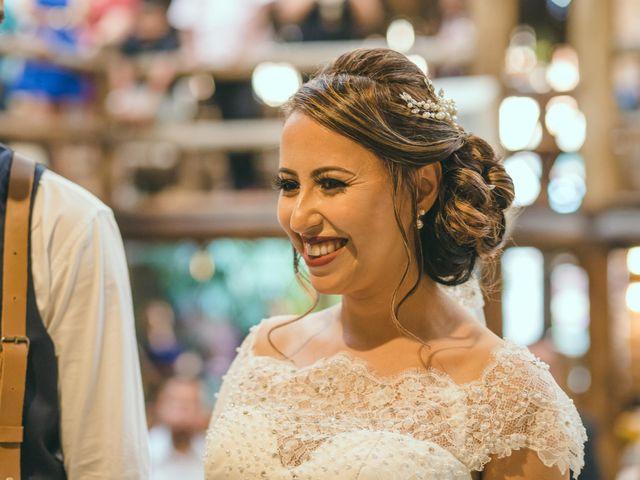 O casamento de Thiago e Débora em São Paulo, São Paulo 45
