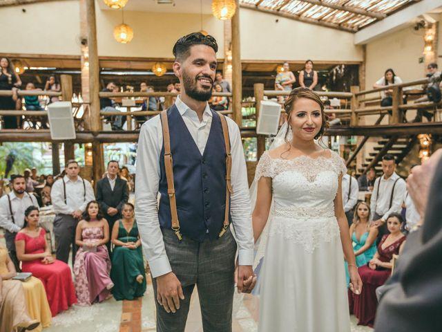 O casamento de Thiago e Débora em São Paulo, São Paulo 49