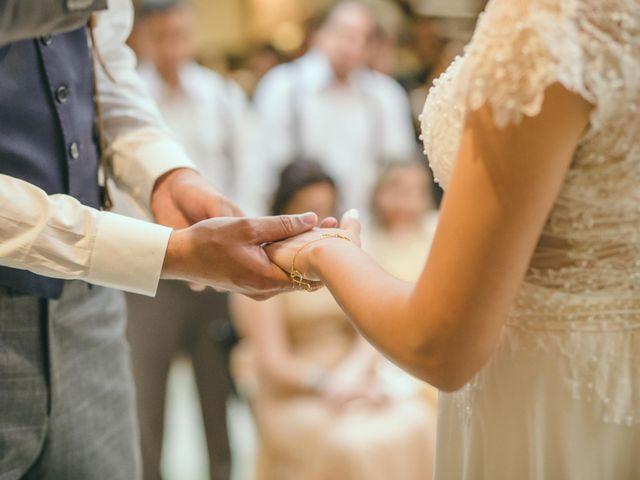 O casamento de Thiago e Débora em São Paulo, São Paulo 55