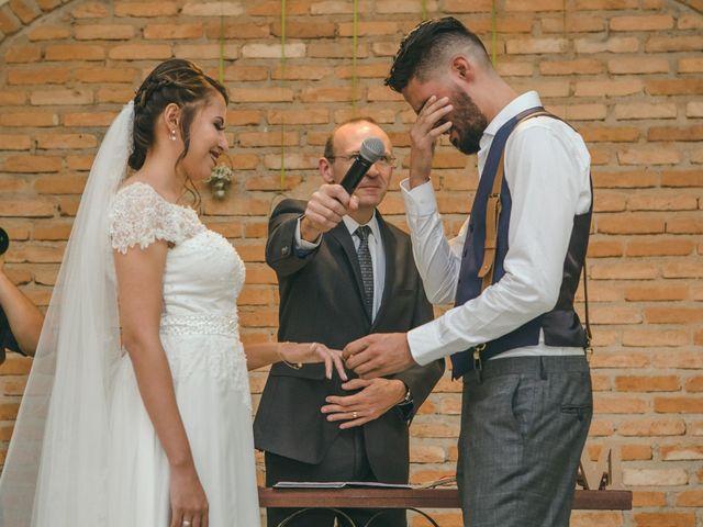 O casamento de Thiago e Débora em São Paulo, São Paulo 56