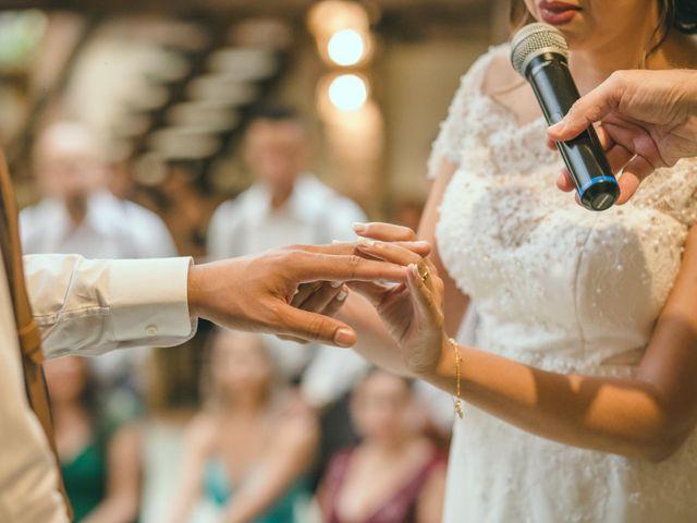 O casamento de Thiago e Débora em São Paulo, São Paulo 57