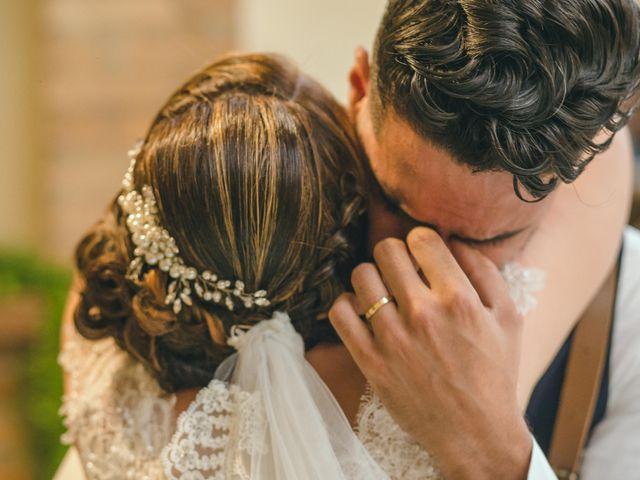 O casamento de Thiago e Débora em São Paulo, São Paulo 60