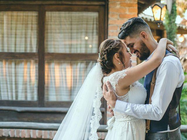 O casamento de Thiago e Débora em São Paulo, São Paulo 77
