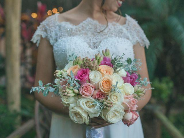 O casamento de Thiago e Débora em São Paulo, São Paulo 2