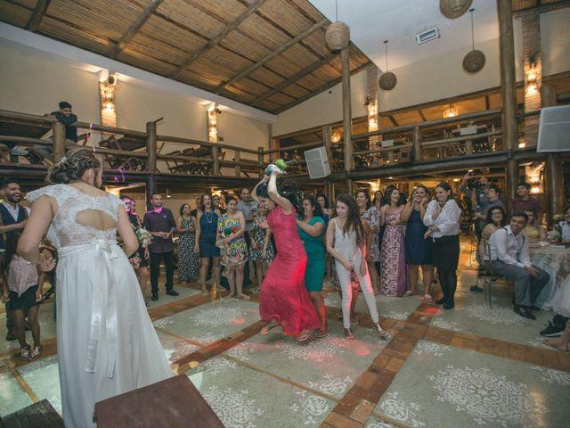 O casamento de Thiago e Débora em São Paulo, São Paulo 102