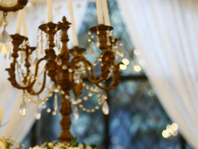 O casamento de Reinaldo e Jessica em Itaipava, Rio de Janeiro 7