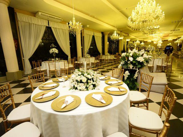 O casamento de Reinaldo e Jessica em Itaipava, Rio de Janeiro 15