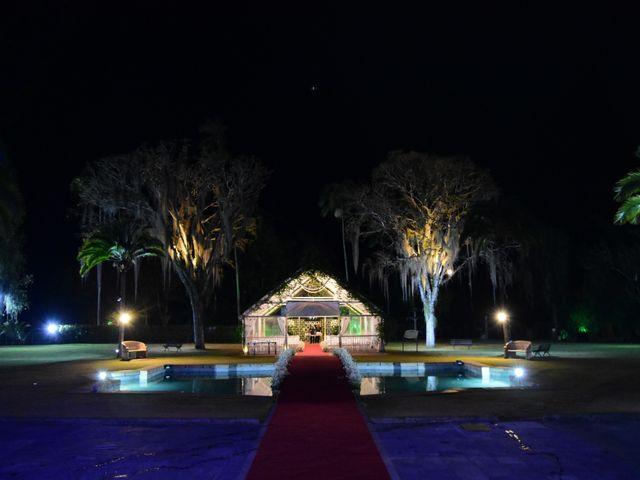 O casamento de Reinaldo e Jessica em Itaipava, Rio de Janeiro 17