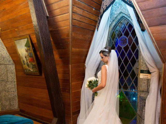 O casamento de Reinaldo e Jessica em Itaipava, Rio de Janeiro 23