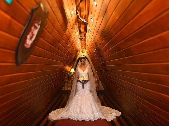 O casamento de Reinaldo e Jessica em Itaipava, Rio de Janeiro 24