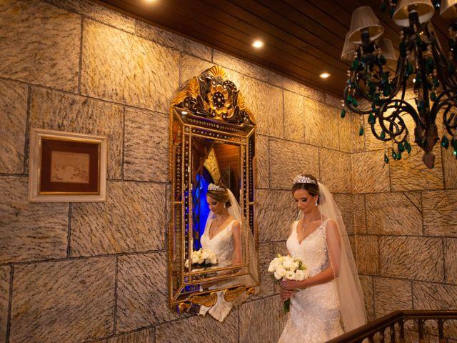 O casamento de Reinaldo e Jessica em Itaipava, Rio de Janeiro 26