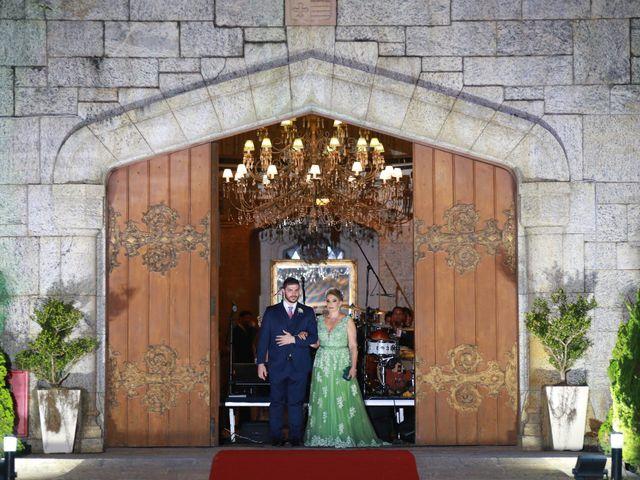 O casamento de Reinaldo e Jessica em Itaipava, Rio de Janeiro 27