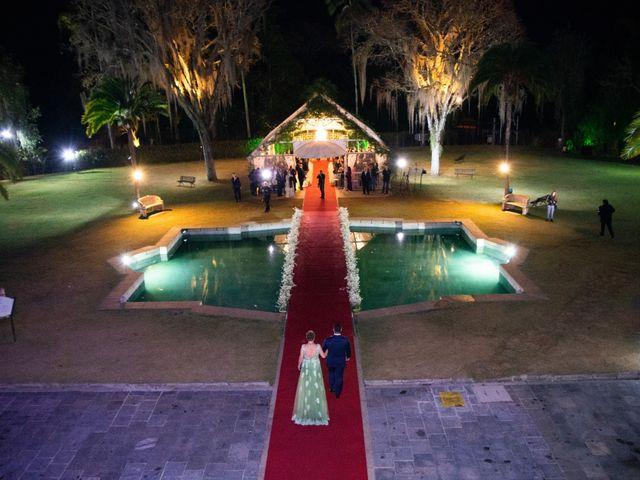 O casamento de Reinaldo e Jessica em Itaipava, Rio de Janeiro 28