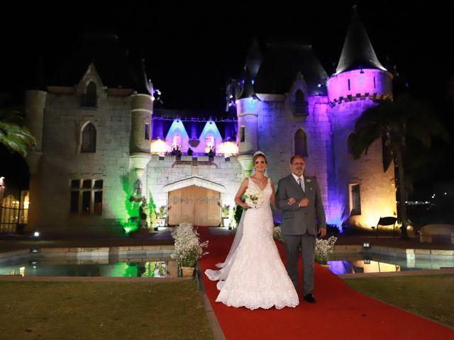 O casamento de Reinaldo e Jessica em Itaipava, Rio de Janeiro 32