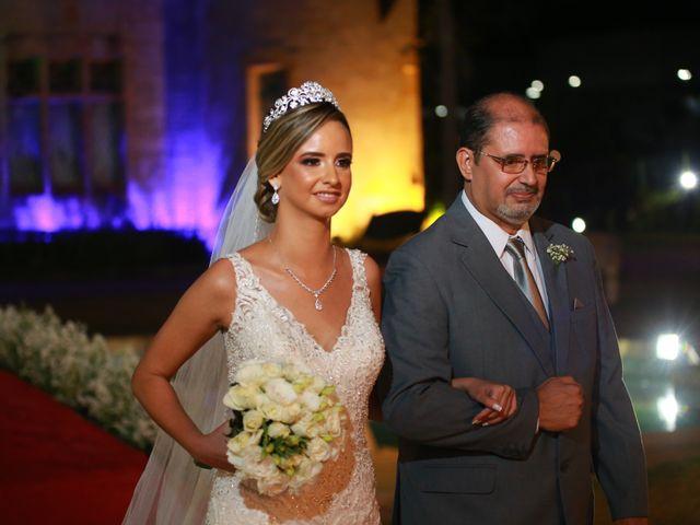 O casamento de Reinaldo e Jessica em Itaipava, Rio de Janeiro 33