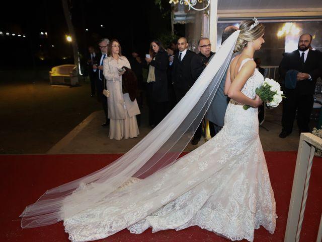 O casamento de Reinaldo e Jessica em Itaipava, Rio de Janeiro 34