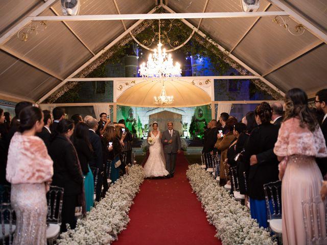 O casamento de Reinaldo e Jessica em Itaipava, Rio de Janeiro 35