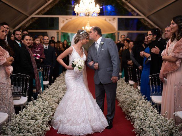 O casamento de Reinaldo e Jessica em Itaipava, Rio de Janeiro 36