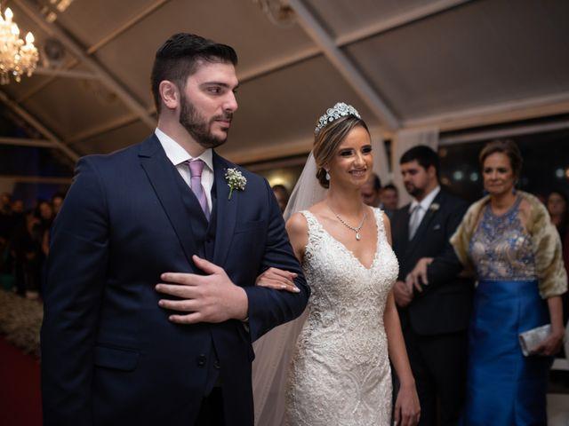 O casamento de Reinaldo e Jessica em Itaipava, Rio de Janeiro 37