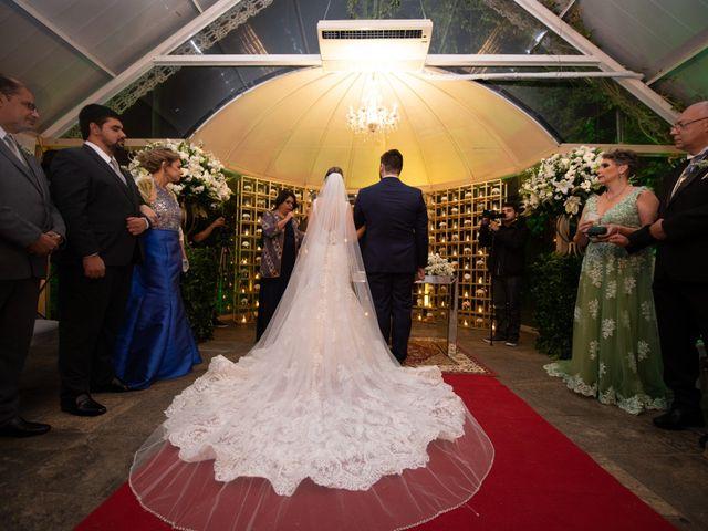 O casamento de Reinaldo e Jessica em Itaipava, Rio de Janeiro 39
