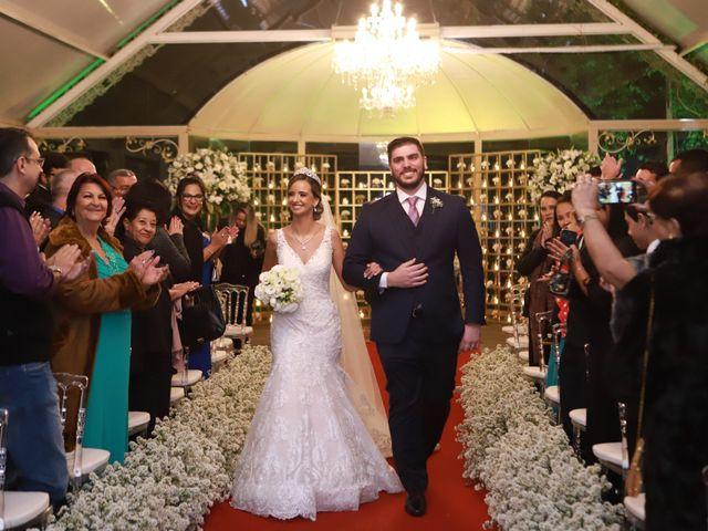 O casamento de Reinaldo e Jessica em Itaipava, Rio de Janeiro 50