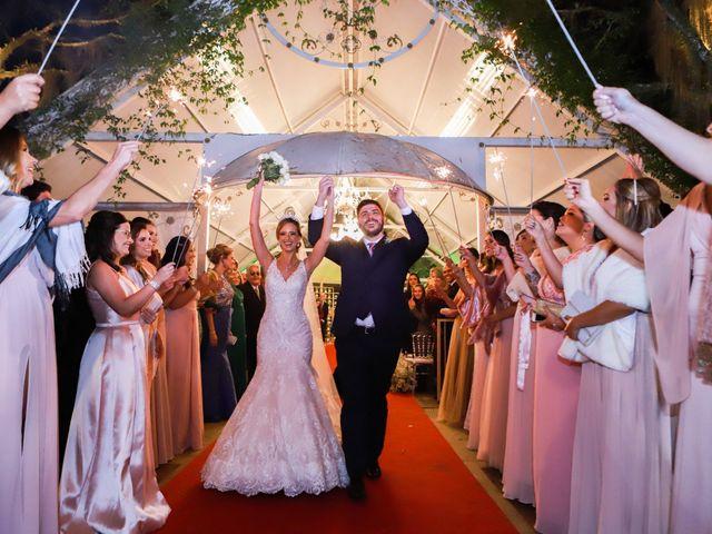 O casamento de Reinaldo e Jessica em Itaipava, Rio de Janeiro 51