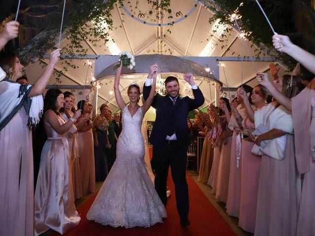 O casamento de Reinaldo e Jessica em Itaipava, Rio de Janeiro 52