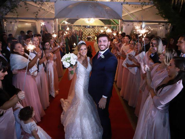 O casamento de Reinaldo e Jessica em Itaipava, Rio de Janeiro 53
