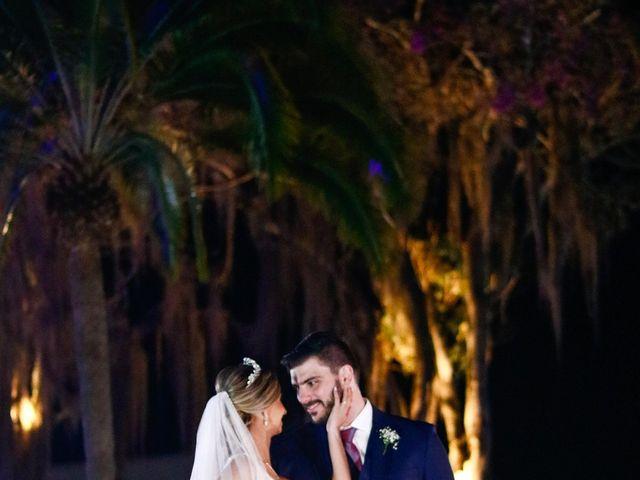 O casamento de Reinaldo e Jessica em Itaipava, Rio de Janeiro 61