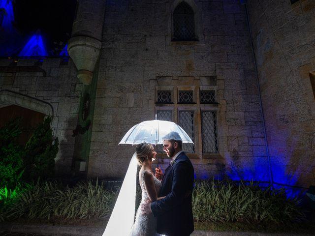 O casamento de Reinaldo e Jessica em Itaipava, Rio de Janeiro 65