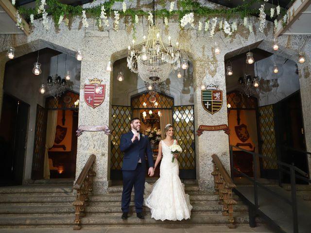 O casamento de Reinaldo e Jessica em Itaipava, Rio de Janeiro 66