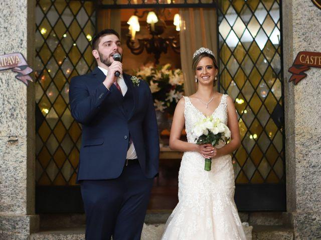 O casamento de Reinaldo e Jessica em Itaipava, Rio de Janeiro 67