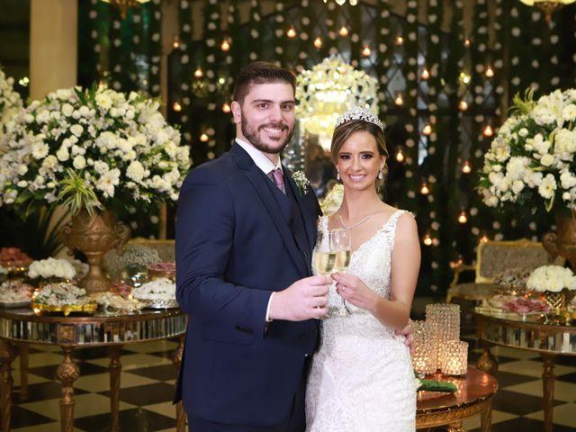 O casamento de Reinaldo e Jessica em Itaipava, Rio de Janeiro 68
