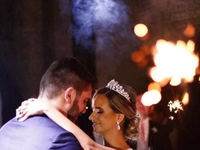 O casamento de Reinaldo e Jessica em Itaipava, Rio de Janeiro 73