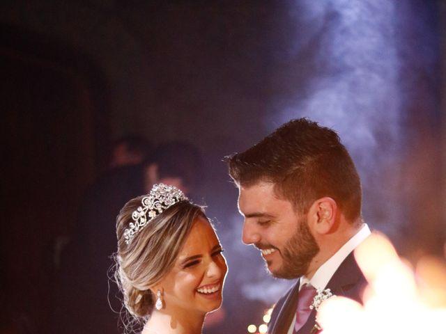 O casamento de Reinaldo e Jessica em Itaipava, Rio de Janeiro 74
