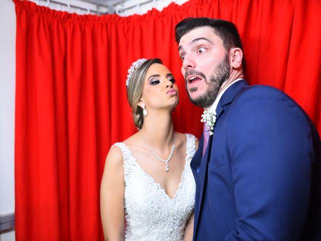 O casamento de Reinaldo e Jessica em Itaipava, Rio de Janeiro 75