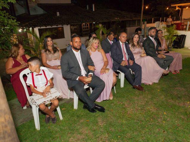 O casamento de Felipe e Damiana em Contagem, Minas Gerais 29