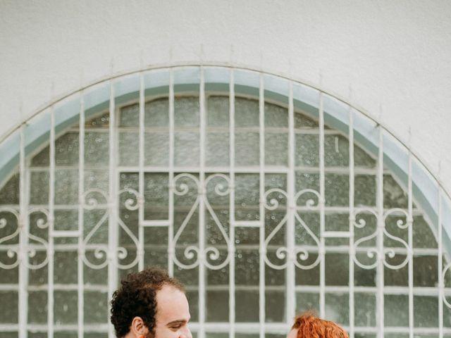 O casamento de Gustavo e Gabriela em São Paulo, São Paulo 21