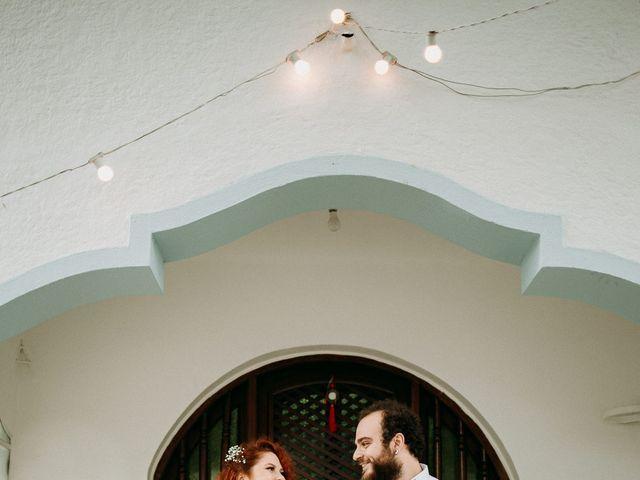 O casamento de Gustavo e Gabriela em São Paulo, São Paulo 25